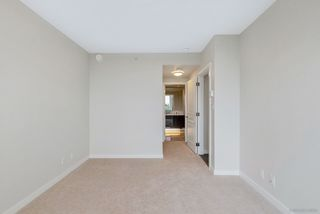 "Photo 7: 903 3096 WINDSOR Gate in Coquitlam: New Horizons Condo for sale in ""MANTYLA BY WINDSOR GATE"" : MLS®# R2388146"