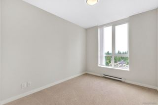 "Photo 9: 903 3096 WINDSOR Gate in Coquitlam: New Horizons Condo for sale in ""MANTYLA BY WINDSOR GATE"" : MLS®# R2388146"
