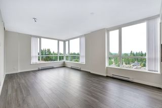 "Photo 5: 903 3096 WINDSOR Gate in Coquitlam: New Horizons Condo for sale in ""MANTYLA BY WINDSOR GATE"" : MLS®# R2388146"
