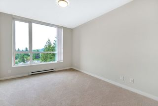 "Photo 8: 903 3096 WINDSOR Gate in Coquitlam: New Horizons Condo for sale in ""MANTYLA BY WINDSOR GATE"" : MLS®# R2388146"