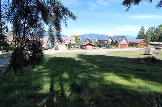 Photo 10: 17 1171 Dieppe Road: Sorrento Vacant Land for sale (South Shuswap)  : MLS®# 10190947