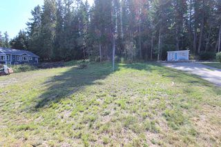 Photo 4: 17 1171 Dieppe Road: Sorrento Vacant Land for sale (South Shuswap)  : MLS®# 10190947