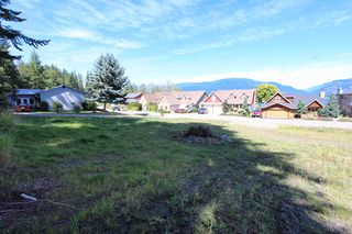 Photo 7: 17 1171 Dieppe Road: Sorrento Vacant Land for sale (South Shuswap)  : MLS®# 10190947