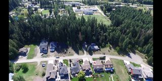 Photo 14: 17 1171 Dieppe Road: Sorrento Vacant Land for sale (South Shuswap)  : MLS®# 10190947