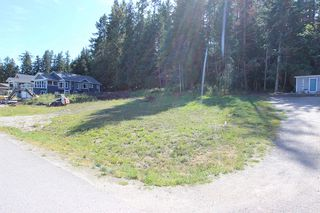 Photo 13: 17 1171 Dieppe Road: Sorrento Vacant Land for sale (South Shuswap)  : MLS®# 10190947