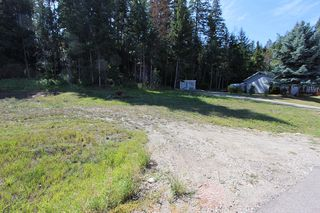 Photo 6: 17 1171 Dieppe Road: Sorrento Vacant Land for sale (South Shuswap)  : MLS®# 10190947
