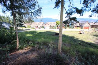Photo 8: 17 1171 Dieppe Road: Sorrento Vacant Land for sale (South Shuswap)  : MLS®# 10190947