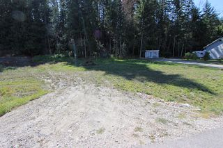 Photo 5: 17 1171 Dieppe Road: Sorrento Vacant Land for sale (South Shuswap)  : MLS®# 10190947
