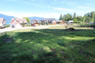 Photo 9: 17 1171 Dieppe Road: Sorrento Vacant Land for sale (South Shuswap)  : MLS®# 10190947