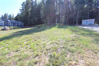 Photo 12: 17 1171 Dieppe Road: Sorrento Vacant Land for sale (South Shuswap)  : MLS®# 10190947