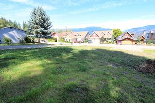 Photo 11: 17 1171 Dieppe Road: Sorrento Vacant Land for sale (South Shuswap)  : MLS®# 10190947