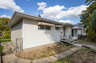 Photo 30: 7512 131A Avenue in Edmonton: Zone 02 House for sale : MLS®# E4174480
