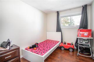 Photo 9: 7512 131A Avenue in Edmonton: Zone 02 House for sale : MLS®# E4174480