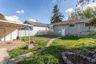 Photo 27: 7512 131A Avenue in Edmonton: Zone 02 House for sale : MLS®# E4174480