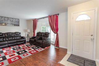Photo 2: 7512 131A Avenue in Edmonton: Zone 02 House for sale : MLS®# E4174480