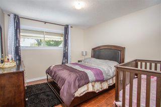 Photo 10: 7512 131A Avenue in Edmonton: Zone 02 House for sale : MLS®# E4174480