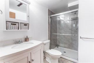 Photo 22: 7512 131A Avenue in Edmonton: Zone 02 House for sale : MLS®# E4174480