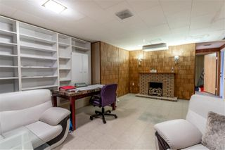 Photo 23: 7512 131A Avenue in Edmonton: Zone 02 House for sale : MLS®# E4174480