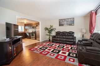 Photo 3: 7512 131A Avenue in Edmonton: Zone 02 House for sale : MLS®# E4174480