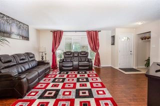 Photo 7: 7512 131A Avenue in Edmonton: Zone 02 House for sale : MLS®# E4174480
