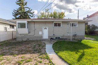 Photo 24: 7512 131A Avenue in Edmonton: Zone 02 House for sale : MLS®# E4174480