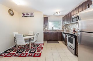 Photo 4: 7512 131A Avenue in Edmonton: Zone 02 House for sale : MLS®# E4174480