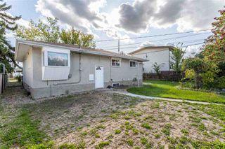 Photo 21: 7512 131A Avenue in Edmonton: Zone 02 House for sale : MLS®# E4174480