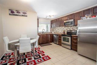 Photo 5: 7512 131A Avenue in Edmonton: Zone 02 House for sale : MLS®# E4174480