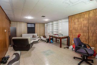Photo 20: 7512 131A Avenue in Edmonton: Zone 02 House for sale : MLS®# E4174480
