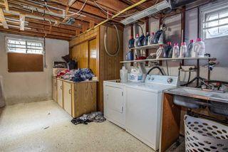 Photo 15: 7512 131A Avenue in Edmonton: Zone 02 House for sale : MLS®# E4174480