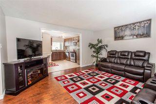 Photo 8: 7512 131A Avenue in Edmonton: Zone 02 House for sale : MLS®# E4174480