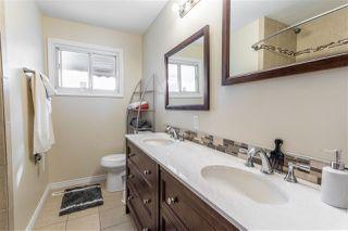 Photo 17: 7512 131A Avenue in Edmonton: Zone 02 House for sale : MLS®# E4174480