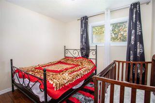 Photo 12: 7512 131A Avenue in Edmonton: Zone 02 House for sale : MLS®# E4174480