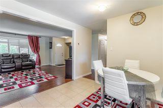 Photo 6: 7512 131A Avenue in Edmonton: Zone 02 House for sale : MLS®# E4174480