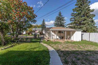 Photo 25: 7512 131A Avenue in Edmonton: Zone 02 House for sale : MLS®# E4174480