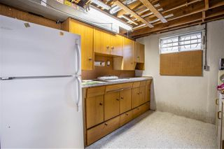 Photo 16: 7512 131A Avenue in Edmonton: Zone 02 House for sale : MLS®# E4174480