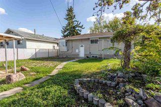 Photo 28: 7512 131A Avenue in Edmonton: Zone 02 House for sale : MLS®# E4174480