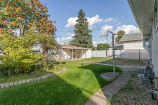 Photo 26: 7512 131A Avenue in Edmonton: Zone 02 House for sale : MLS®# E4174480
