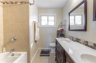 Photo 18: 7512 131A Avenue in Edmonton: Zone 02 House for sale : MLS®# E4174480