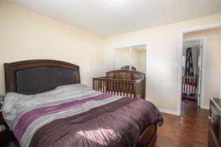 Photo 11: 7512 131A Avenue in Edmonton: Zone 02 House for sale : MLS®# E4174480