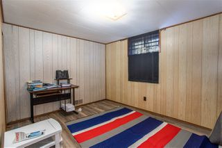 Photo 14: 7512 131A Avenue in Edmonton: Zone 02 House for sale : MLS®# E4174480