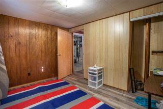 Photo 19: 7512 131A Avenue in Edmonton: Zone 02 House for sale : MLS®# E4174480