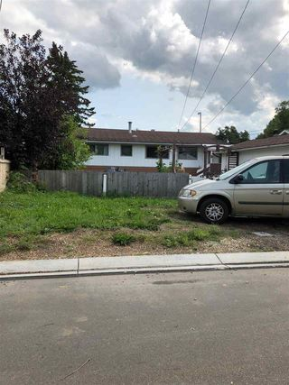 Photo 2: 3 Ross Drive: Fort Saskatchewan House for sale : MLS®# E4175176