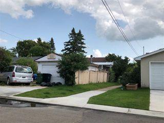 Photo 4: 3 Ross Drive: Fort Saskatchewan House for sale : MLS®# E4175176