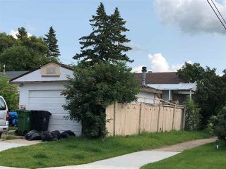 Photo 3: 3 Ross Drive: Fort Saskatchewan House for sale : MLS®# E4175176