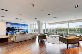 "Photo 20: 1102 181 ATHLETES Way in Vancouver: False Creek Condo for sale in ""CANADA HOUSE"" (Vancouver West)  : MLS®# R2414013"