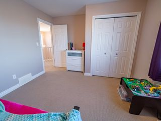 Photo 26: 209 SILVERSTONE Crescent: Stony Plain House for sale : MLS®# E4187056