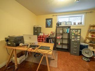 Photo 34: 209 SILVERSTONE Crescent: Stony Plain House for sale : MLS®# E4187056