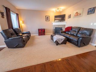 Photo 4: 209 SILVERSTONE Crescent: Stony Plain House for sale : MLS®# E4187056