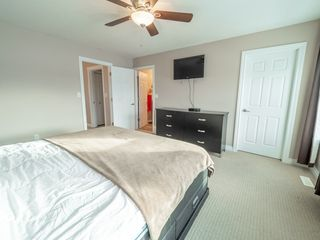 Photo 20: 209 SILVERSTONE Crescent: Stony Plain House for sale : MLS®# E4187056